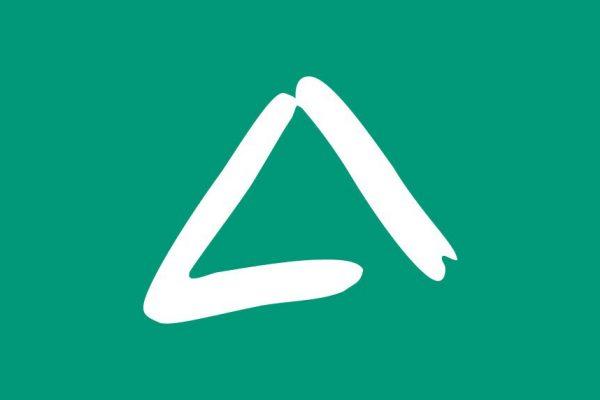 Delta Pro Natura - Webshop mit shopware