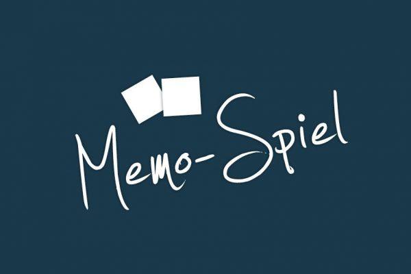 Online - Memory Spiel