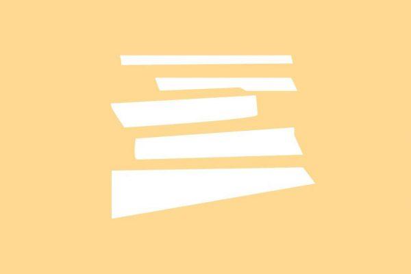Typo3 Webseite - Moselsteig
