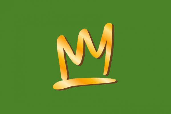 Logo - Mosellandtouristik Relaunch