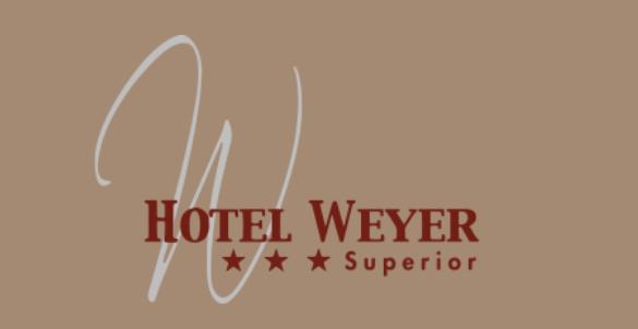 Teaserbilder - Referenz Webseite Hotel Weyer
