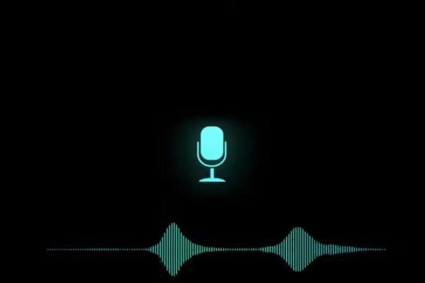 Sprachassistent in Platt - Video Werbung Klangwelle 2018
