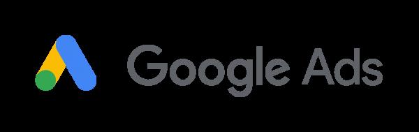 SEA mit Google Ads