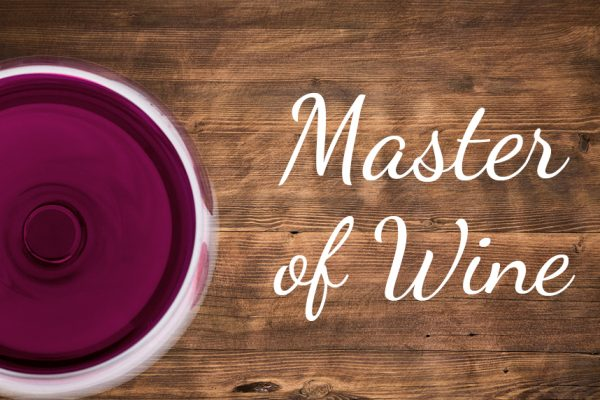Master of Wine -Webseiten Referenz Shapefruit