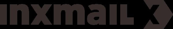 E-Mail-Marketing mit Inxmail