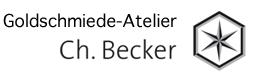 Kunde - Goldschmiede Atelier Ch. Becker