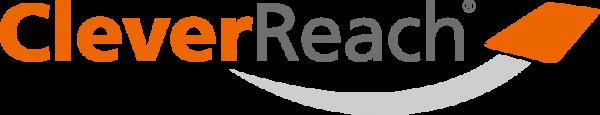E-Mail Marketing mit CleverReach