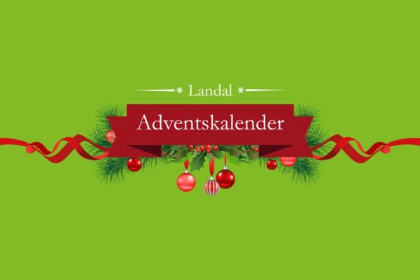 Online Adventskalender made by shapefruit