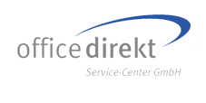 Kunde - office direkt Service-Center GmbH