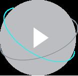 360 Grad Videos produziert von shapefruit