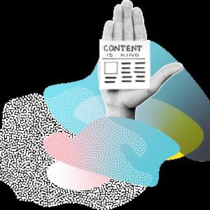 waber_Content_2