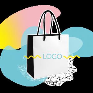 waber-Logoentwicklung