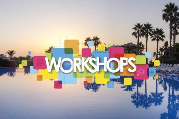 Social Media Workshop für Fortgeschrittene