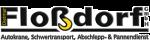 Kunden Logo - Floßdorf