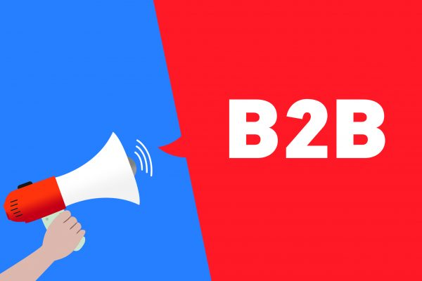 B2B Standortmarketing - Kaisersesch