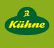 Logo Kühne - Gewinnspiel Referenz