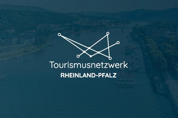 Referenz Tourismusnetzwerk Rheinland-Pfalz