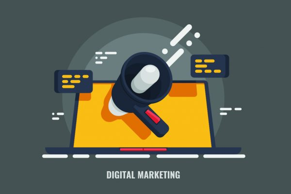 Digital Marketing - Aldiana - Tourismus