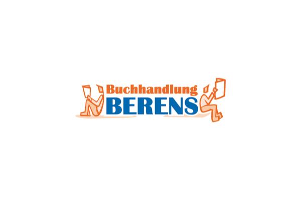 Lieferservice Buchhanlung Berens - Adenau