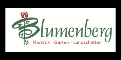 Lieferservice - Blumen - Bad Neuenahr Grafschaft