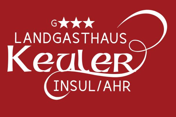 Lieferservice Landgasthofe Keuler - Ahr