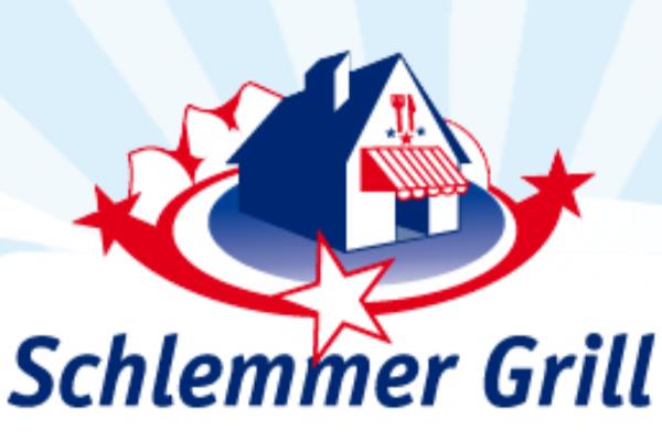 Lieferservice - Schlemmergrill - Ahrweiler