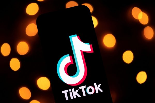 Social Media Marketing - TikTok auf dem Vormarsch