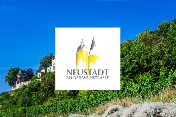 Landesgartenschau Neustadt - Unterstützung bei Bewerbungsunterlagen